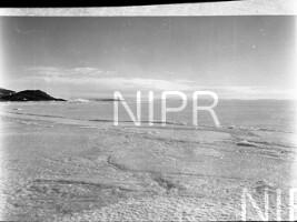 NIPR_015666.jpg