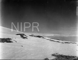 NIPR_015675.jpg