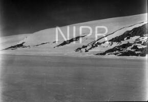 NIPR_015679.jpg