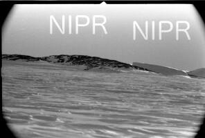NIPR_015866.jpg