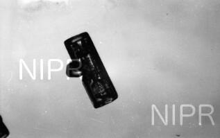 NIPR_016380.jpg