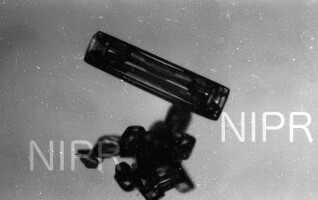 NIPR_016385.jpg
