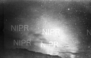 NIPR_016436.jpg