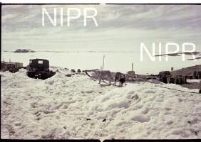 NIPR_016471.jpg