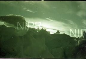 NIPR_016494.jpg