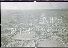 NIPR_016504.jpg