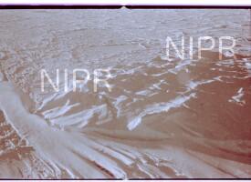 NIPR_016505.jpg