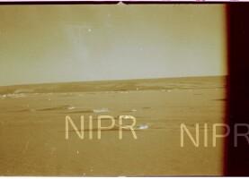 NIPR_016507.jpg