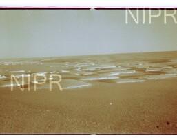 NIPR_016508.jpg