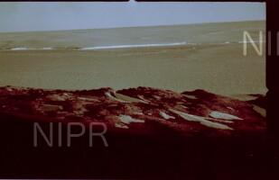 NIPR_016510.jpg