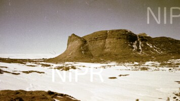 NIPR_016526.jpg