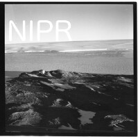 NIPR_016556.jpg