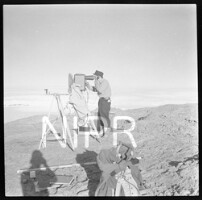 NIPR_016612.jpg