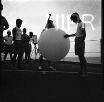 NIPR_016625.jpg