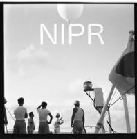 NIPR_016636.jpg