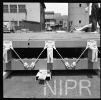 NIPR_016660.jpg