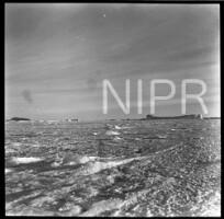 NIPR_016806.jpg