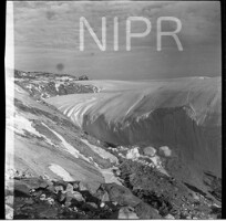 NIPR_016849.jpg