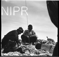 NIPR_016852.jpg