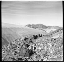 NIPR_016853.jpg