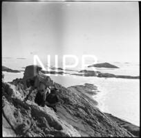 NIPR_016857.jpg