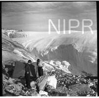 NIPR_016861.jpg