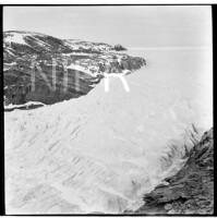 NIPR_016862.jpg
