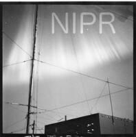 NIPR_016913.jpg