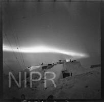 NIPR_016919.jpg