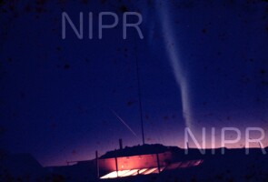 NIPR_017170.jpg
