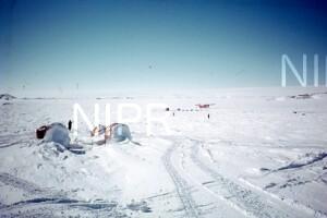 NIPR_017184.jpg
