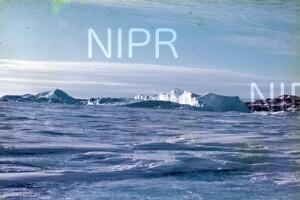 NIPR_017193.jpg