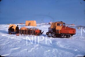 NIPR_017194.jpg