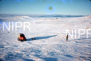 NIPR_017195.jpg