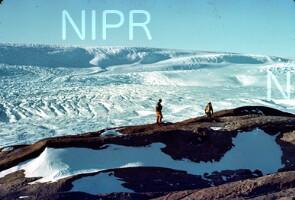 NIPR_017201.jpg