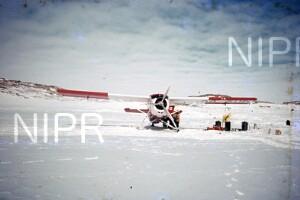 NIPR_017222.jpg