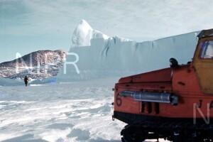 NIPR_017228.jpg
