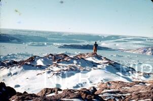 NIPR_017234.jpg