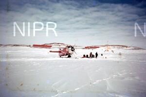 NIPR_017241.jpg