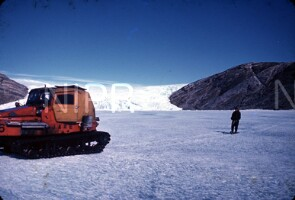 NIPR_017243.jpg