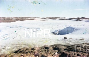 NIPR_017245.jpg