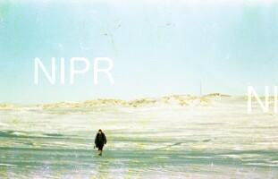 NIPR_017256.jpg