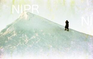 NIPR_017257.jpg