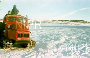 NIPR_017260.jpg