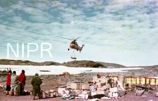 NIPR_017272.jpg