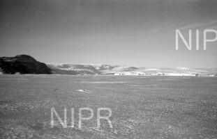 NIPR_017279.jpg