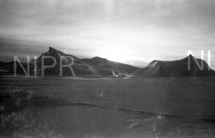 NIPR_017284.jpg