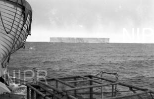 NIPR_017333.jpg