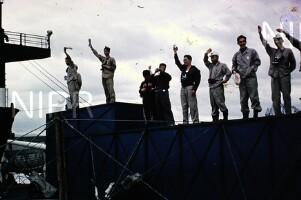 NIPR_017336.jpg
