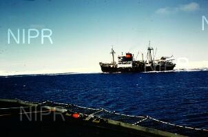 NIPR_017342.jpg